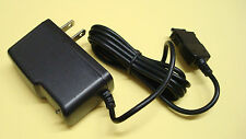 Replacement Charger for LG VX5450/ VX4500/VX1200/F9100