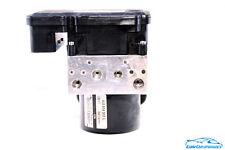 Audi Q7 4L ABS Pump Control Unit 4L0614517L OEM Genuine