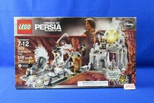 LEGO 7572 Quest Against Time Prince of Persia Sealed