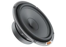 HERTZ MP 165p.3 - 1 paio WOOFER 165mm