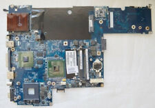 Motherboard HP dv5000 dv8000 LA-2841P NV7 407758-001 For Parts Only