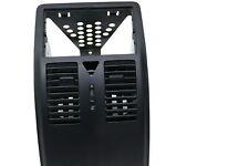 VW Lupo Polo 6N2 Mittelkonsole Verkleidung um Radio schwarz 6N0858069C