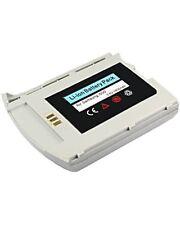 Akku Li-Ion für Samsung SGH-i500 - anthrazit battery batteria batterie accu acu