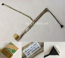 Samsung R528 R530 R538 R540 R580 R523 R525 Laptop LCD Screen Cable BA39-00932A