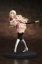 Sexy Anime Figure Dragon Toy T2 Art Girls - Gin no Sharin/Knight Princess Pink