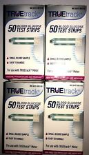 Truetrack Blood Glucose (200) Test Strips *Special Time* Expiration: 09/18/2021