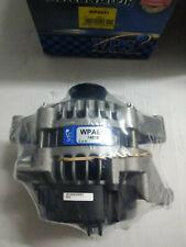 WPS WPA651 Alternator 100A OPEL VAUXHALL