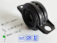FOR MITSUBISHI L200 2.5TD K74 PICKUP 96-05 PROPSHAFT CENTRE BEARING OE QUALITY