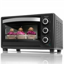 Mini horno Eléctrico Cecotec Baken Toast 1500w