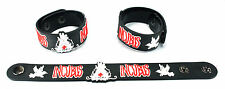 Incubus NEW! Rubber Bracelet Wristband Free Shipping DRIVE aa299