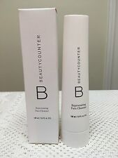 Beautycounter Face Cleanser 3.4 oz. BeautyCounty NIB