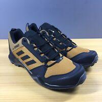 Adidas AF5970 Fast X High GTX Shoes