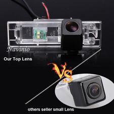 Reverse Car Camera for BMW 1 series 120i E81 E87 F20 135i 640i Mini Clubman