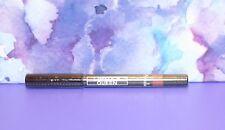 Lipstick Queen Lip Liner in Nude .8 g  TT1