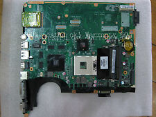 HP laptop 574902-001 DV6 DV6T DV6-2000 GT230 1G intel Motherboard Test OK