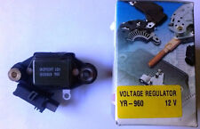 Alternator voltage regulator Renault 19 Mk II 21 25 Twingo Clio Laguna II