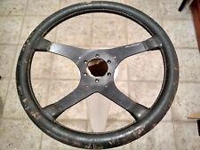 BMW E30-E21-E28-E34 Alpina steering wheel MOMO @genuine@ RARE M3 325i m5