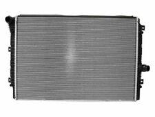 Radiator For 2014-2016 VW Passat 1.8L 4 Cyl 2015 F545ZT Radiator