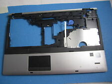 Obergehäuse mit touchpad und kabel,Für HP ProBook 6545b series