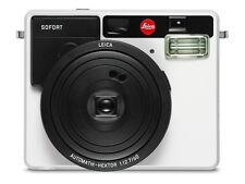 Leica Sofortbildkamera LEICA SOFORT weiß weiss 19100 Leica-Fachhändler