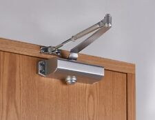 UNION CE3F - Fixed Size 3  Door Closer  BSEN1154  CERTIFIRE APPROVED - CE MARKED
