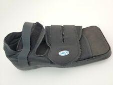 Darco Surgical Post Op Shoe Brace Diabetic Med Square Toe MM Foot Protection