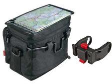 Rixen & Kaul Klickfix Lenkertasche Daypack incl. E-Bike Adapter