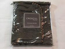 Croscill Home Euro Pillow Sham - Galleria