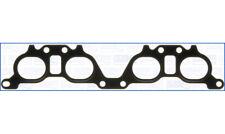 Genuine AJUSA OEM Replacement Intake Manifold Gasket Seal [13092600]