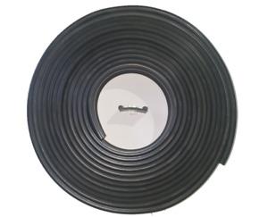 Roof Flexistrap 10mtr Roll