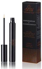 Wimpernserum 4ml Luxe Lash Advanced+ I Wimpernwachstums-Serum