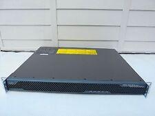 CISCO ASA5510-BUN-K9 adaptive security appliances