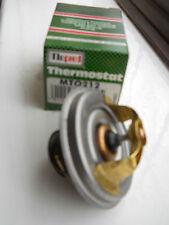 Thermostat Ford Granada Scorpio Sierra Sapphire Peugeot 205 305 309 405 QTH326