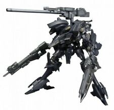 Armored Core Fine Scale Model Kit 1/72 Rayleonard 03-Aaliyah 15 cm ( Kotobuki...
