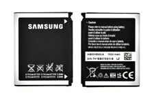 Samsung GT-I9020T 1500 mAh Battery - AB653850CA OEM