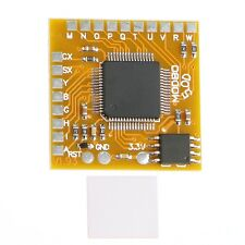 1Pc MODBO 5.0 V1.93 Chip For PS2 IC/PS2 Support Hard Disk Boot NIC