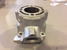 CR 85 FIX Cylinder 1999-'16  Re-Plate to factory 47.5mm SERVICE TO YOUR CYLINDER