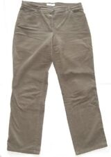 BRAX Damen-Jeans Carola Hosengröße Größe 44