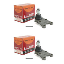 Isuzu Trooper UBS (88->2003) Front Lower Ball Joints X2 (Japan Made)