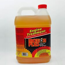1 GAL MOTION PLUS ENGINE TREATMENT FRICTION REDUCER