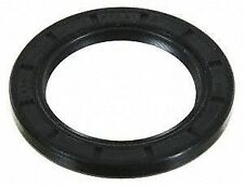 National Oil Seals 710929 Torque Converter Seal