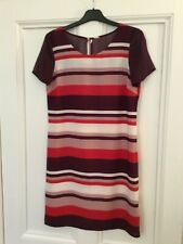 Women's dress size 10 Next