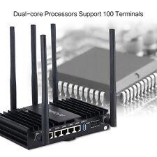 AFOUNDRY EW1200  6x7dBi  2.4GHz +5Ghz Wireless High-speed Dual Band Wifi Router