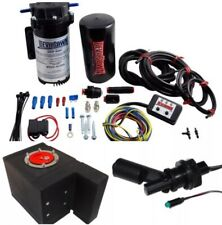 DEVILS WATER METHANOL INJECTION KIT RS4 CIVIC NA M3 M5 NSX GTI6 182 TYPE-R VR6