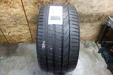 1 305 30 20 103Y Pirelli Pzero N2 Tires 6-7/32 8L3