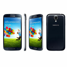 Teléfonos móviles libres Android Samsung con conexión 3G