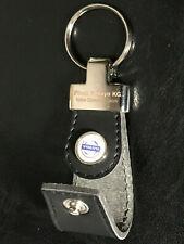Auto-Schlüsselanhänger VOLVO