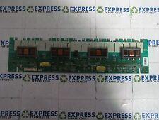 """Tablero del inversor SSI320WA16 REV0.6 - Technika LCD 32"""" HDREADY"""