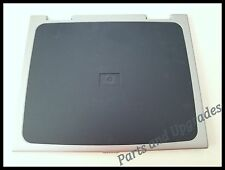 "HP Pavilion ZE1000 ZE1200 ZE1250 XF300 15"" LCD BACK COVER F5398-60923 NEW"