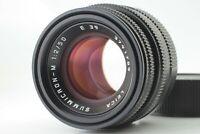 【Near MINT】Leica Summicron M 50mm f2 E39 Lens for Leica M from JAPAN